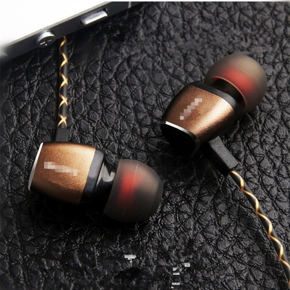 DIY Earphone Audio Cable Snakeskin wire Semi-finished serpentine cables with Mic for mobile phone (9)