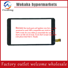 "New For Crown CR7A10-83 8"" IPS Tablet 3G 16GB Touch Screen Touch Panel Digitizer Sensor Glass Replacement Free shipping"