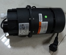 200W LX AP200 Hot Tub Spa air blower and air pump replace as spa part replacement for chinese spa(China)