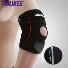 Quality Spring Support Sport Protective Winding Elbow Brace Support Adjustable Gym Training Double Compression Elbow Support(China)