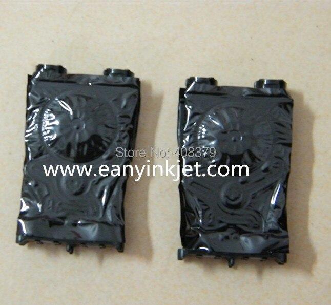 9900 UV printer Damper 9900 printer UV damper for Epson 9900 UV Inkjet Printer<br><br>Aliexpress
