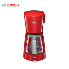 Bosch TKA 3A031/3A034 bosch coffee machine coffee makers drip maker espresso cappuccino capsule electric