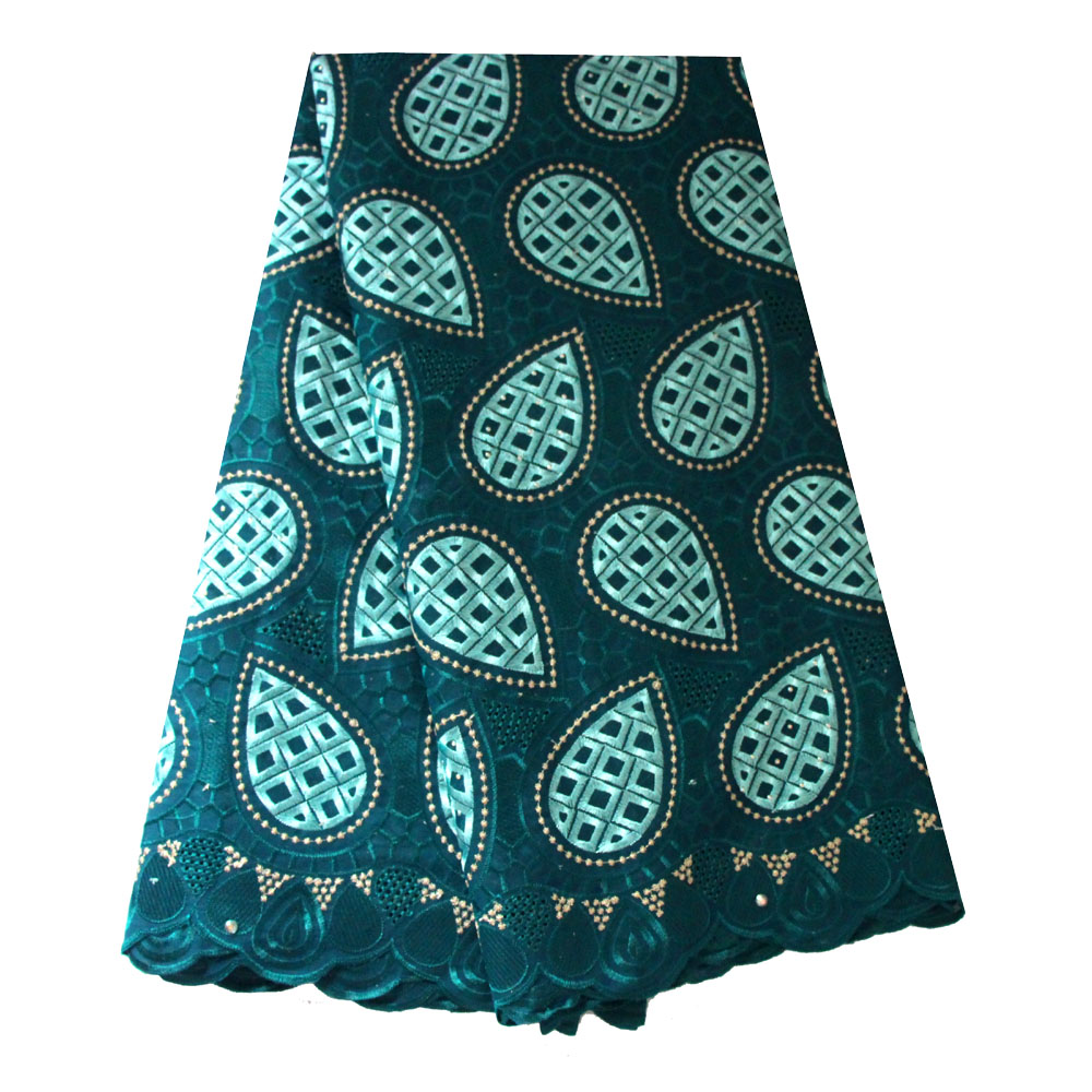 lace fabric (6)