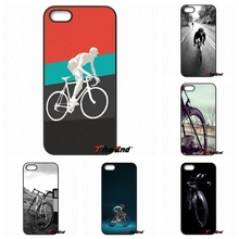For Motorola Moto E E2 E3 G G2 G3 G4 PLUS X2 Play Style Blackberry Q10 Z10 For Cervelo Bike Team Bicycle Cycling Phone Case