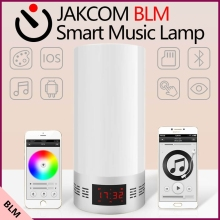Jakcom BLM Smart Music Lamp New Product Of Tv Antenna As Modem Anteni Antenna Booster Antena Fm Receiver