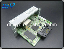 free shipping interface network card for Epson T88IV(China)