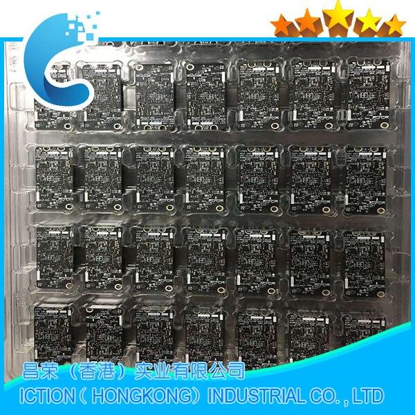 Genuine BCM94331PCIEBT4CAX 4.0 Card Airport WIFI+BT Bluetooth 4.0 for Apple Macbook A1278 A1286 A1297 802.11N 2011-2012<br>