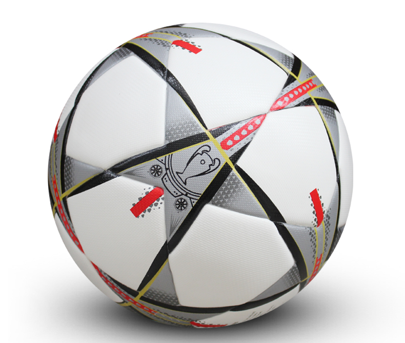 كرة قدم  7 ألوان 28