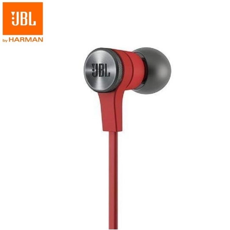 New Fashion Best Bass Stereo E10 Earphone For OnePlus One Xiaomi Hybrid pro hd JBL Earbuds Headsets With Mic Earphones<br><br>Aliexpress