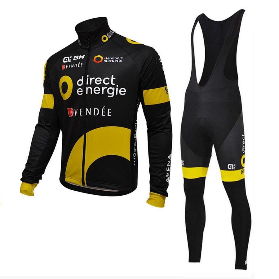 2016  Cycling Jerseys bicycling bike MTB Ciclismo Bicycle Cycling clothi<br><br>Aliexpress