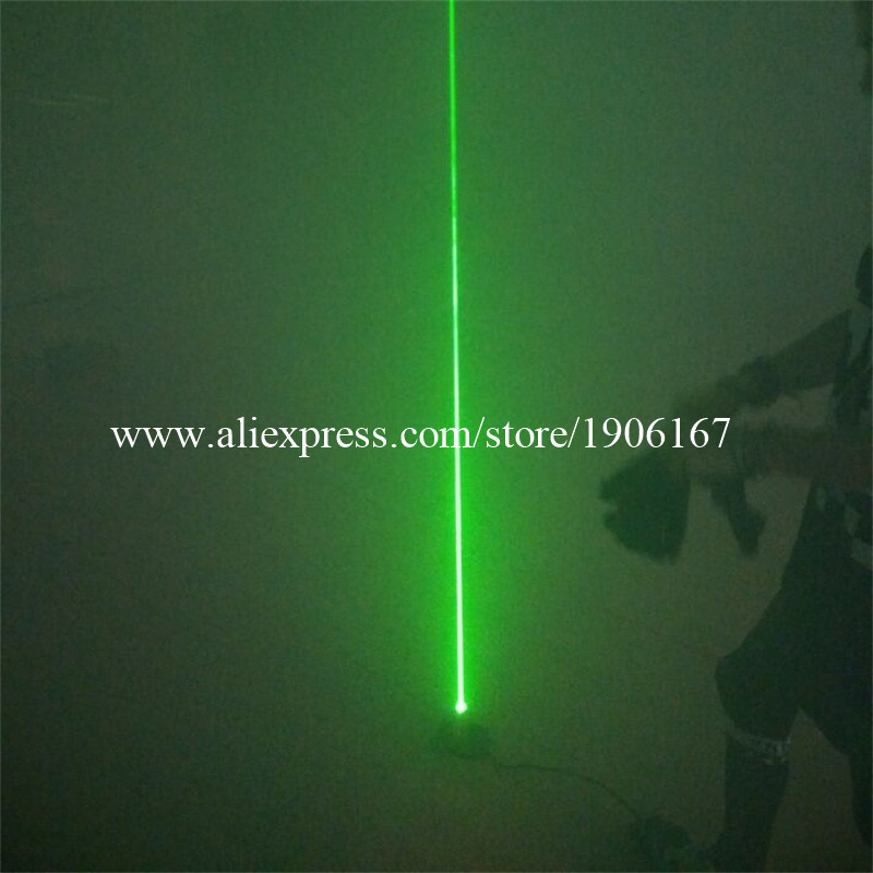 hand laser and feet laser09