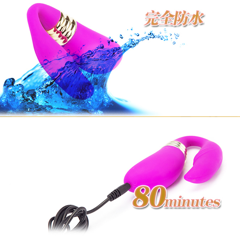 Pretty Love USB Recharge 12 Speed Silicone Vibrator We Design Vibe Adult Sex Toy Sex Products For Couples Sex Product For Women<br><br>Aliexpress