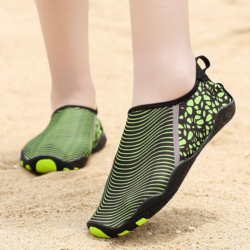 green (6)