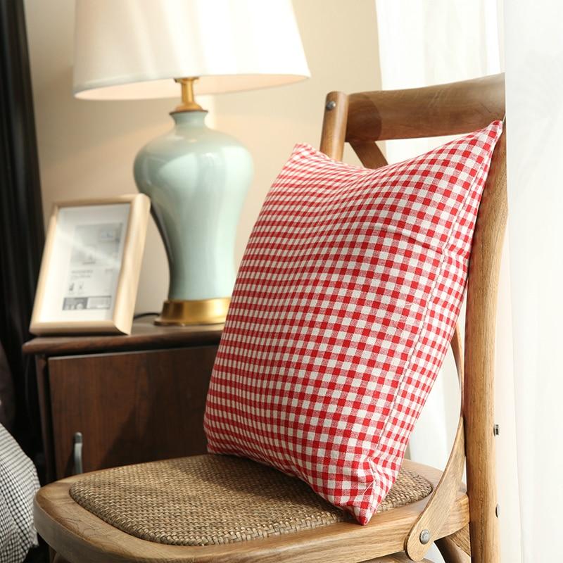Fantastic Pillow Living Room Pattern - Living Room Designs ...