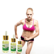 Buy 1pcs Slimming Essential oil Green Tea Burn Fat Lose Weight Fast Slimming Cream Reduce Fat Gel Body Lose weight Cream for $1.43 in AliExpress store
