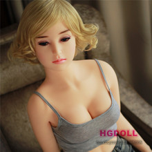 Petty 160cm Cute Girl Lifelike Sex Doll Realistic Skin with anal/oral/vagina Sexual Love Doll Silicone Doll Japanese Art JYDOLL