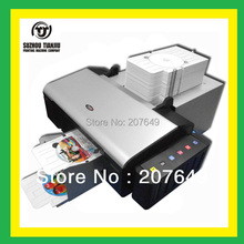 Automatic CD Printer,CD machine