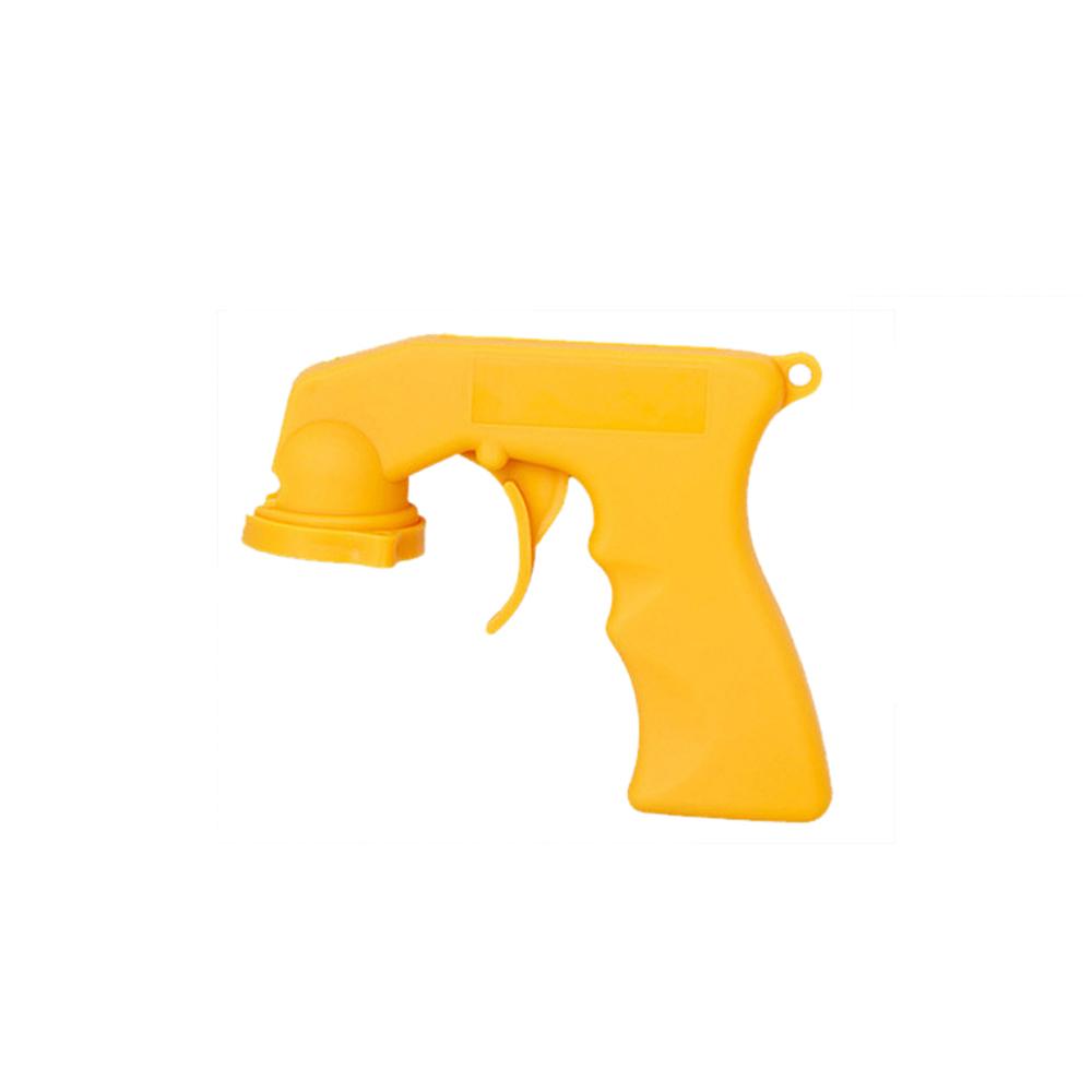 Paint spray gun1