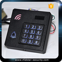 125KHz EM ID Smart WG26 Contactless RFID Card Reader (ST-N19)(China)