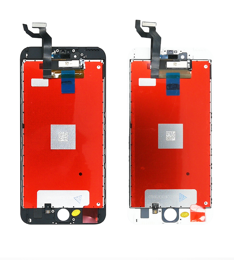 For-iphone-6s-plus-lcd_06