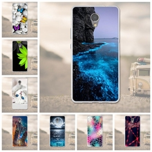 Buy TPU Soft Cover Lenovo Vibe P2 P2a42 Phone Case Lenovo Vibe P2/ P2 P2c72 P2a42 Case Silicone Cover Lenovo P2 P 2Bags for $1.71 in AliExpress store