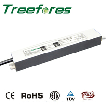 IP67 10W 20W 30W 45W 60W 80W 100W 150W DC 12V 24V Led Transformer Waterproof LED Power Supply LED Driver Adapter Outdoor