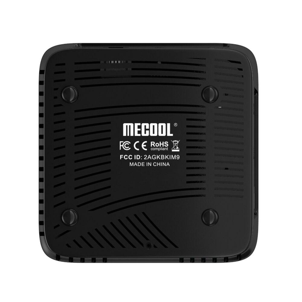 Mecool-M8S-PRO-W-TV-Box-2-4G-Voice-Control-Set-Top-Box-S905W-Smart-TV (2)