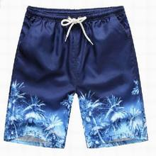 Boys Shorts Summer Board Shorts For Boy Teenagers Swimming Trunks Children Swim Surf Boys Swimwear Short Pants Boy Swimsuit Kids