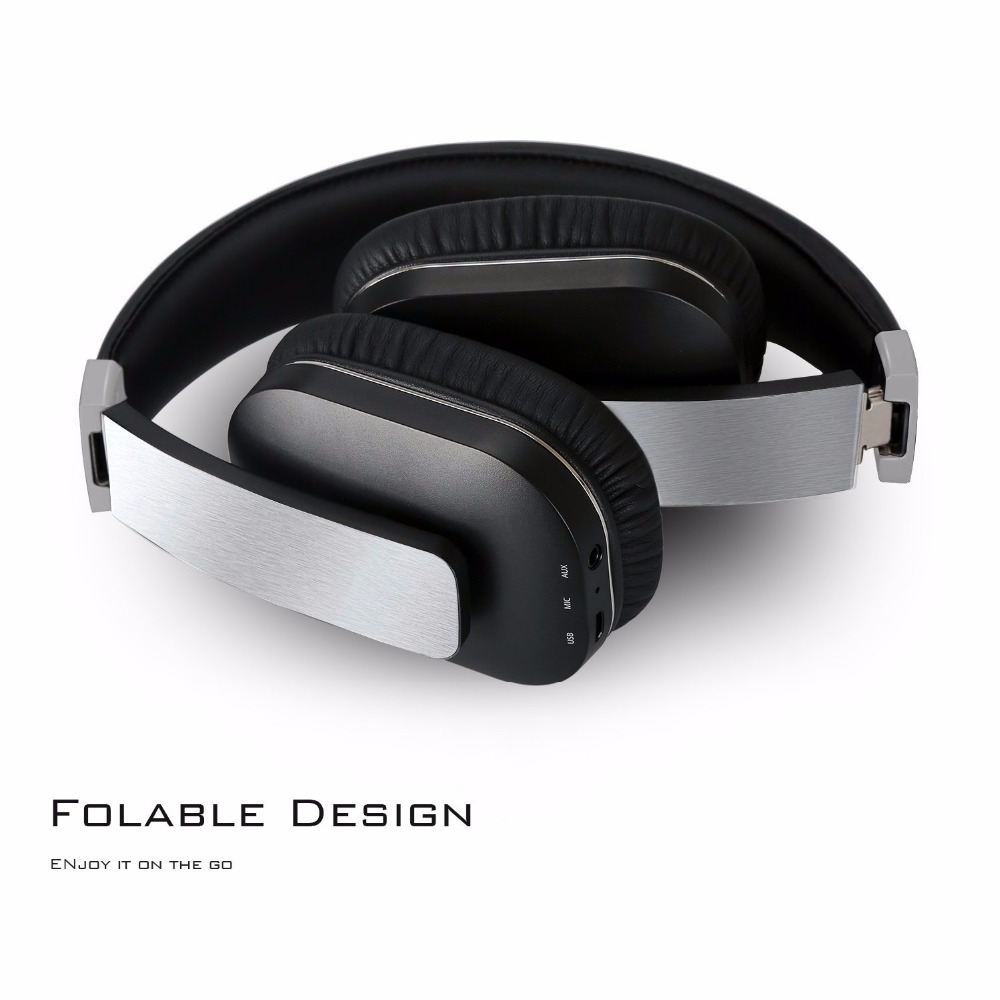 noise cancelling bluetooth earphone (6)