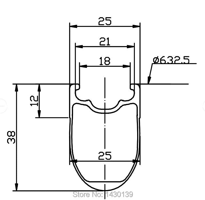 38mm-C25