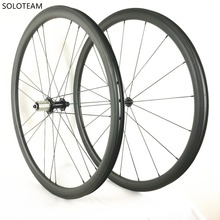 powerway R36 G3 18/21H 38mm 45mm 50mm 60mm 88mm carbon wheels 700c bicycle wheels clincher tubular road bike carbon wheelset