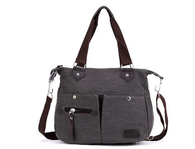 All-match-cowboy-hippie-street-style-fashion-lady-lazy-pillow-bags-Vintage-Denim-Canvas-women-bag (5)