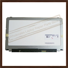 "Original 15.6"" Laptop Touch LCD Assembly Screen + Digitizer B156XTT01.1 For Dell Inspiron 15-3542 3541 3000 Tested Well"