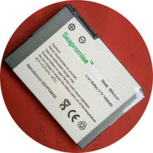 Freeshipping Retail D-X1 D X1 DX1 mobile phone battery for Curve 8900,8930, 9220, Storm 2 9520,9550,9500,9530,Tour 9630