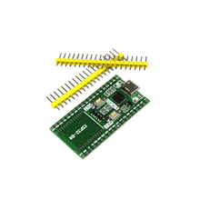 ESP-32S Bluetooth WiFi Module ESP32-Bit Development Board Compatible Support Linux / Windows Mac Platform - S+S+S+ store