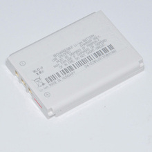 1PC BLC-2 BLC2 Lithium Phone Battery For Nokia 3310 3330 3410 3510 5510 3530 3335 3686 3685 3589 3315 3350 3510 6650 6800 3550