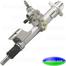 Steering Gear Aud 80 90 Coup VW Cara Santan Car Suspension Power Steering Rack and Pinion Assembly Car Accessories 811422065
