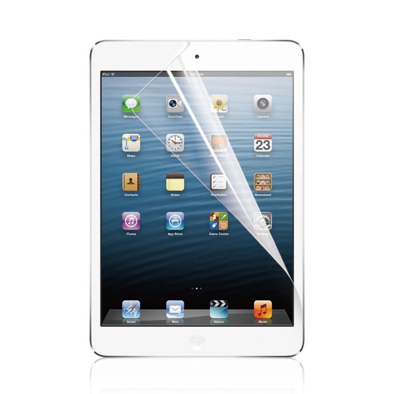 5Pcs-Matte-Anti-Glare-Screen-Protector-Protective-Film-For-iPad-air-air-2-iPad-5-6