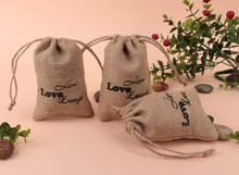 "Free Shipping! Newest Coming! Set of 48, ""Live Love Laugh"" Wedding Bridal Personalized Favor boxes Gift Bags Party Decoration"