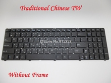 Laptop Keyboard For Gigabyte P2532 P2532N P2532F P2532H P2542 V2 P2542G English/Russian RU/Brazil BR/France FR/Germany GR