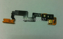 For One X S720e G23 Power Buton ON/OFF Flex Cable Ribbon Replacement