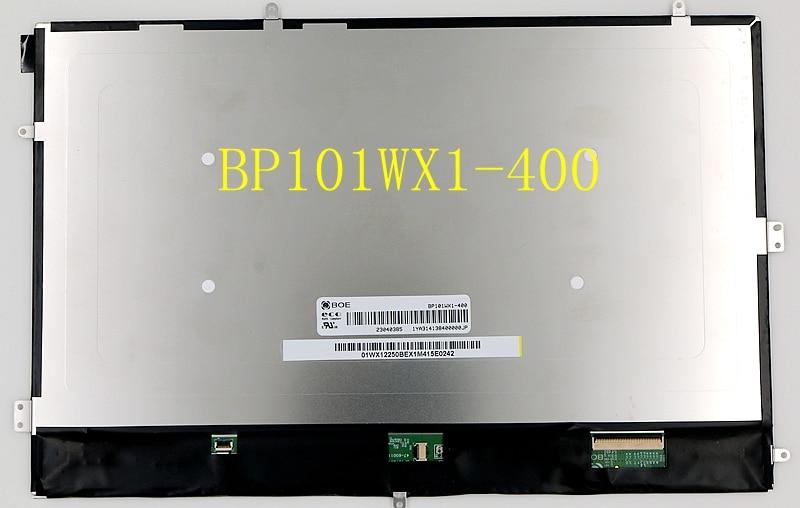 Original  S10-231u BP101WX1-400 HD IPS LCD screen<br>