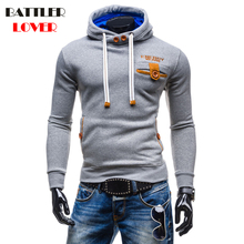 New Energy Wears Hoodies Mens Palace Sweatshirt Mans Pollover Hoodie Kanye West Assassins Creed Moleton Masculino Hooded Jackets