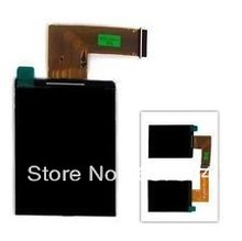 LCD Display Screen for FUJIFILM C AIGO F100 F200 KODAK M530 M340 M341 M550 M531 Digital Camera(China)