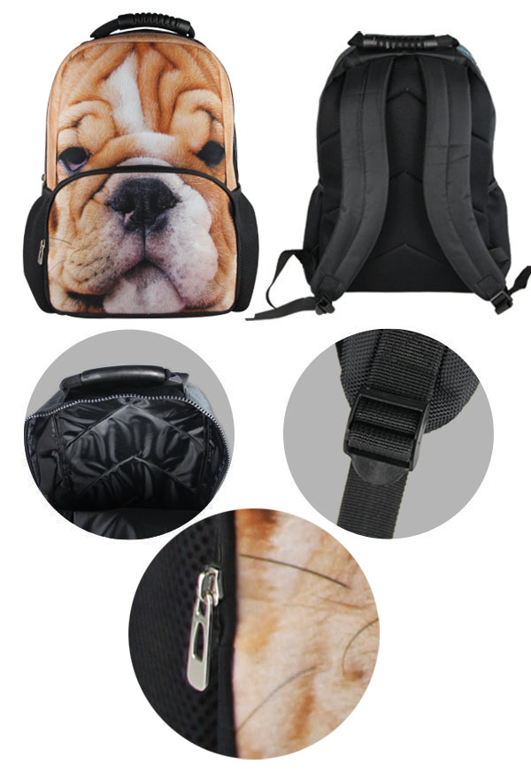 2014 fashionable toto backpack (2)