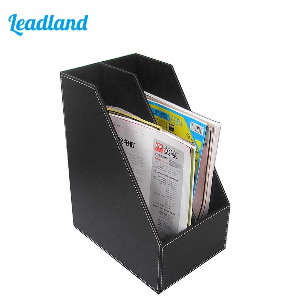 Карман для бумаг на ящик