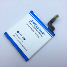 2017 New BP-4GWA 2000mAh Rechargeable Mobile Battery For Nokia Lumia 625 Max Lumia625H Lumia 720 720t RM-885 zeal(China)