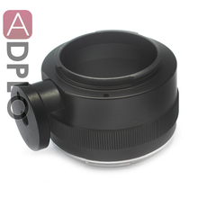 Buy Tripod Lens Adapter Ring Suit Tamron Sony NEX 5T 3N NEX-6 5R F3 NEX-7 VG900 VG30 EA50 FS700 A7 A7s A7R A5100 A6000 for $22.07 in AliExpress store