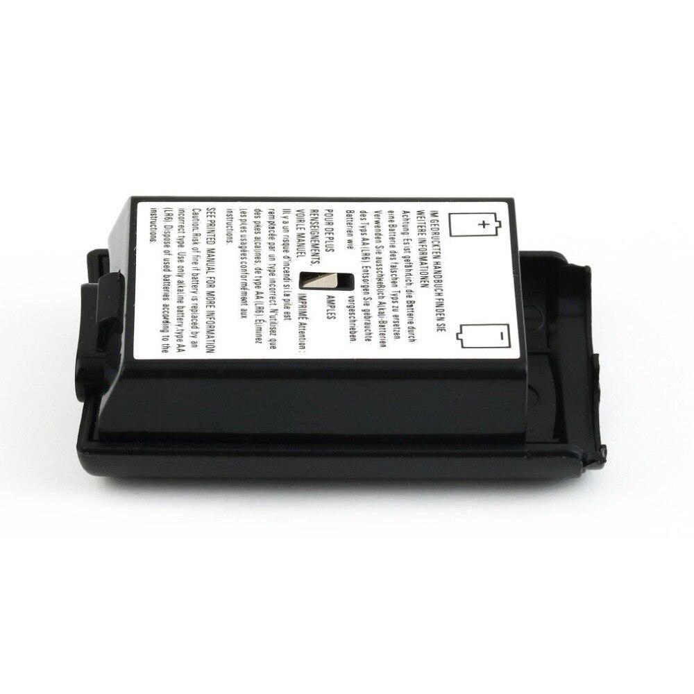 GSA000200-D-5-1