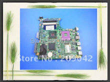 Good Quality for 6520S Integrated Series 456608-001 Laptop Motherboard 100% fully tested